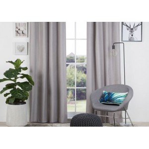 Blockout Curtains and Accessories | Curtains | WA Blinds, Perth