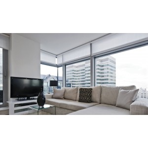 Roller Blinds for Perth | WA Blinds