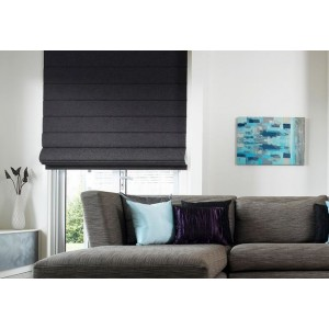 Buy Roman Blinds Online | WA Blinds